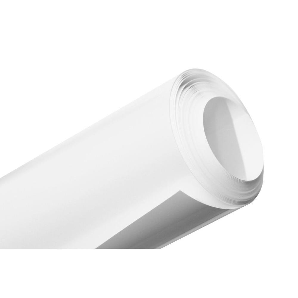 Elite Screens Insta-DE2 Series 482 in. Diagonal Self-Adhesive Dry Erase Whiteboard Film Projection Screen (16:9 Ratio)