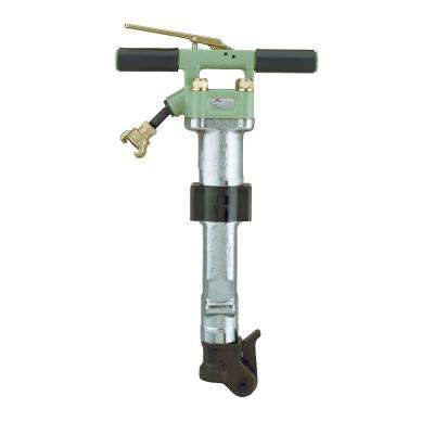 Air Powered 35 lb. 1 in. Paving Breaker