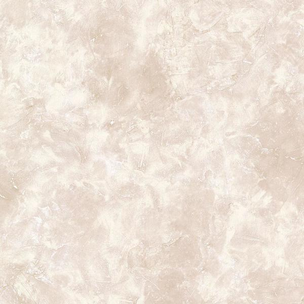 Norwall Plaster Texture Wallpaper KB10915