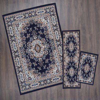 Home Dynamix Rug Sets Rugs The Home Depot