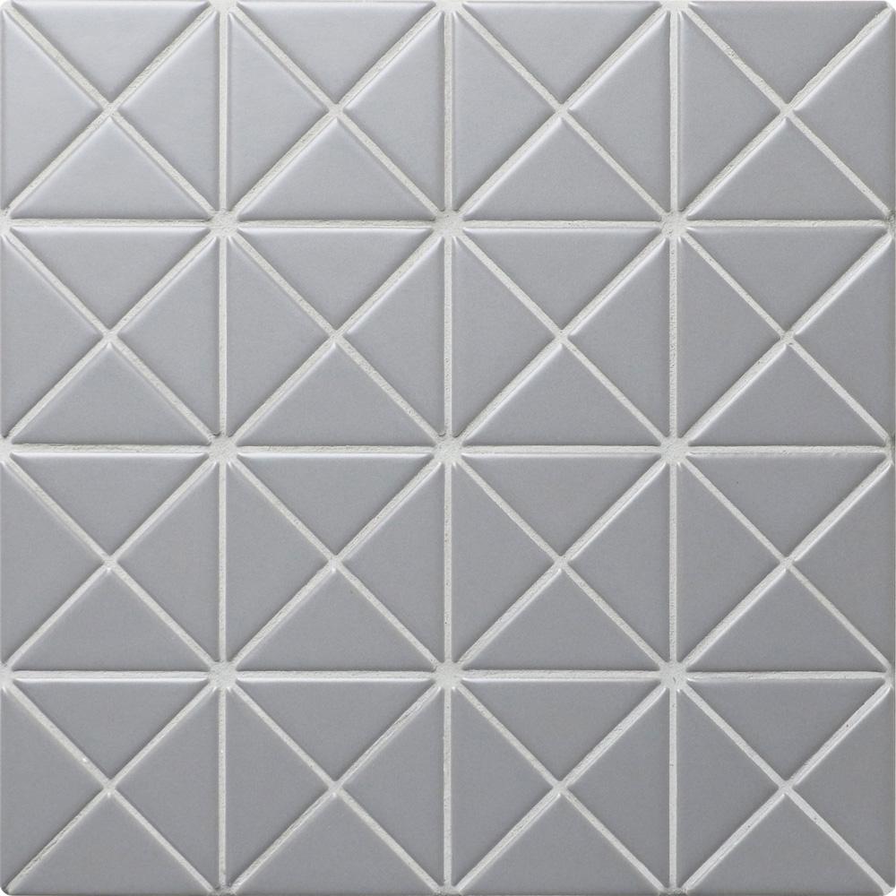 10x10 Mosaic Tile Tile The Home Depot