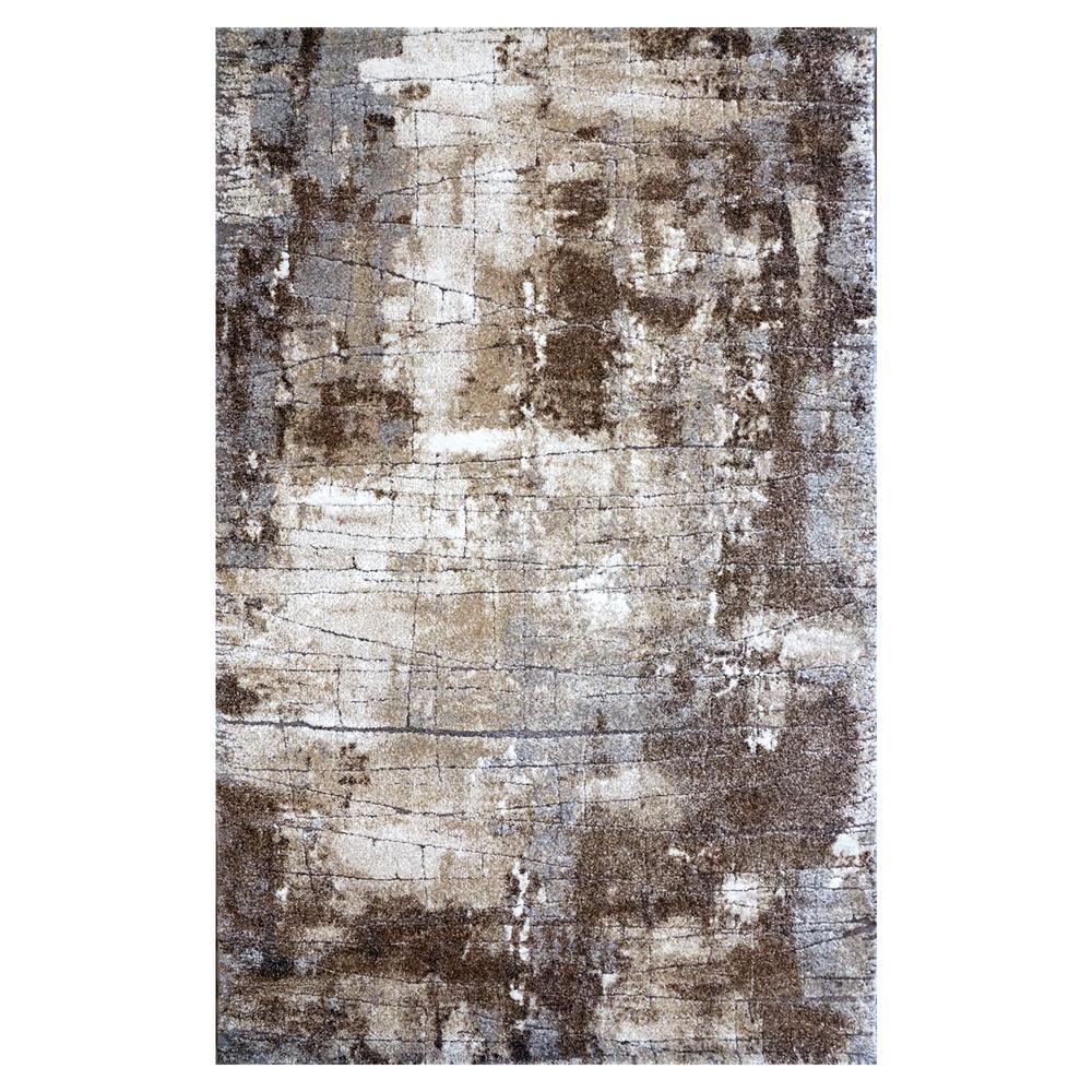 Studio By Brown Jordan Allure New Style Ivory Brown Gray
