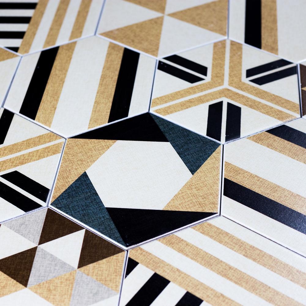 Tile flooring orlando florida image collections tile flooring 100 floor and decor orlando fl houston floor and decor 100 floor and decor orlando fl doublecrazyfo Image collections
