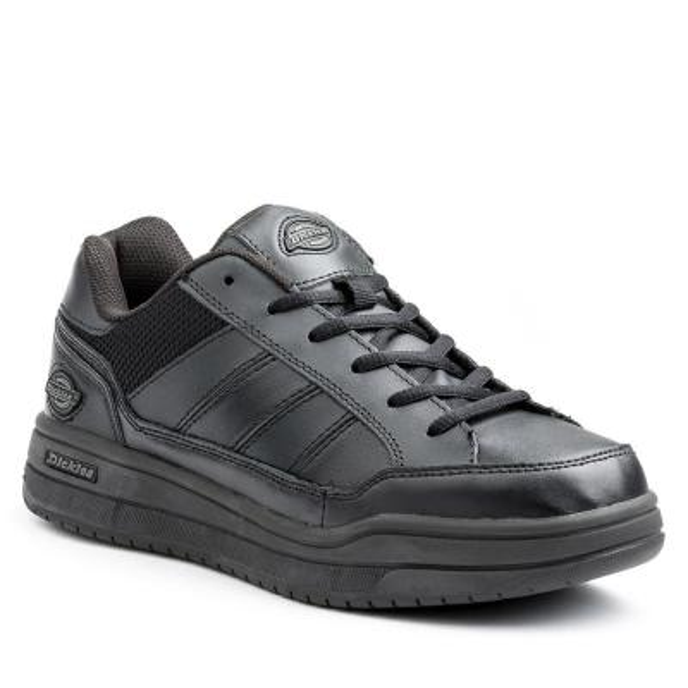 Fila Women's Memory Runtronic Slip Resistant Athletic Shoes