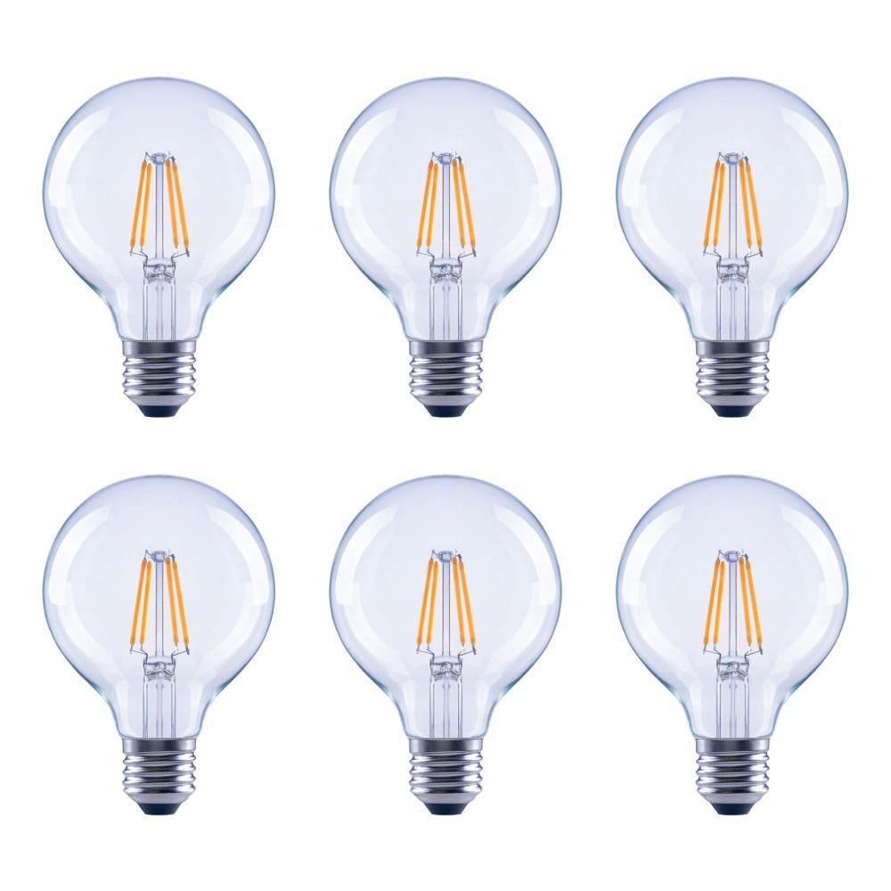 Amazon Com Edison Vanity Light
