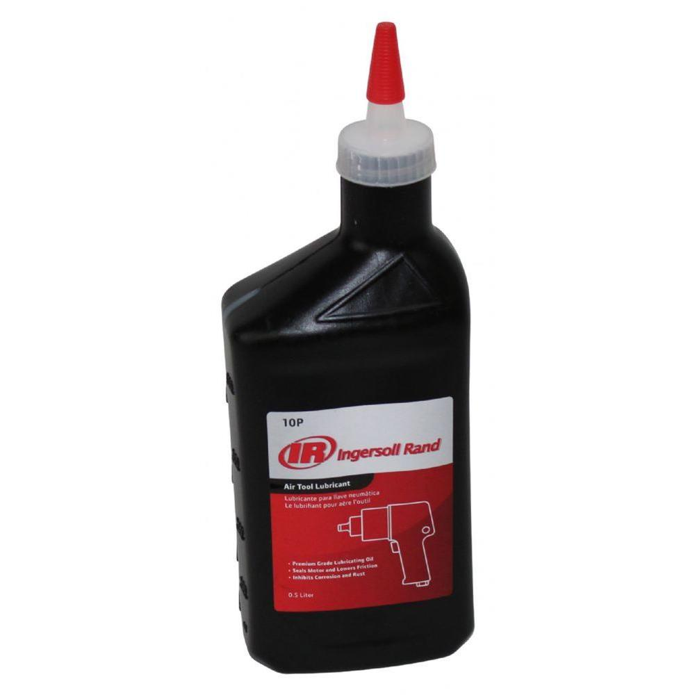 Ingersoll Rand #50 Air Tool Oil
