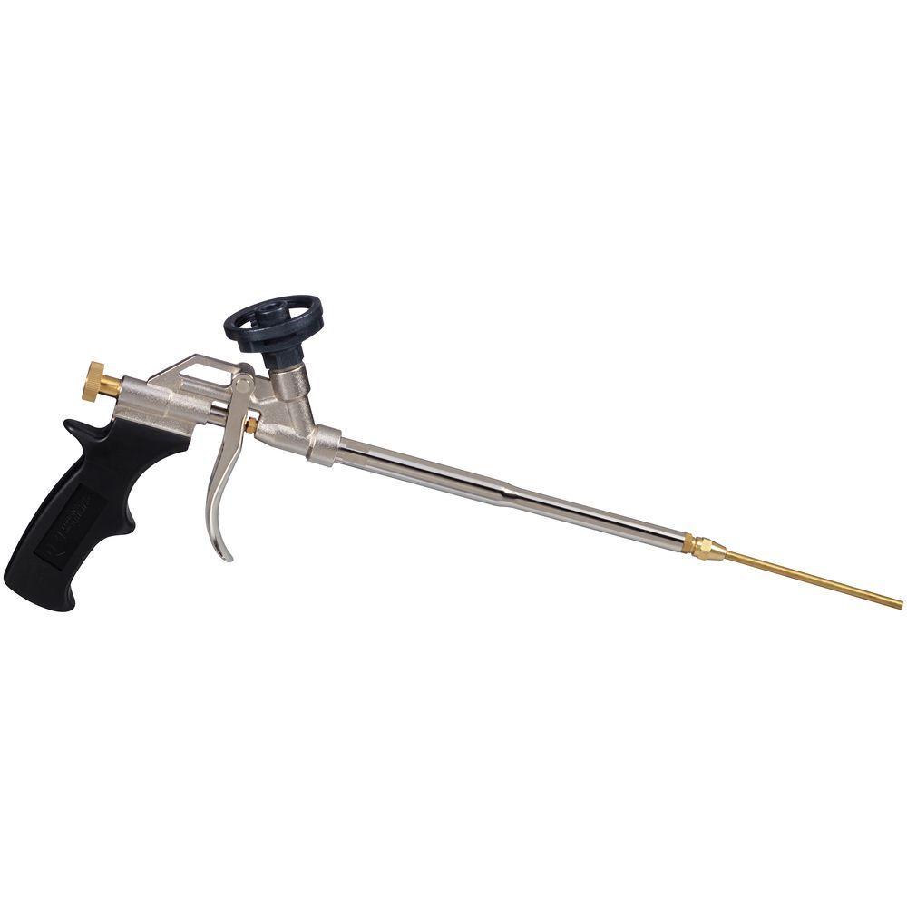 Quad Foam Dispensing Gun