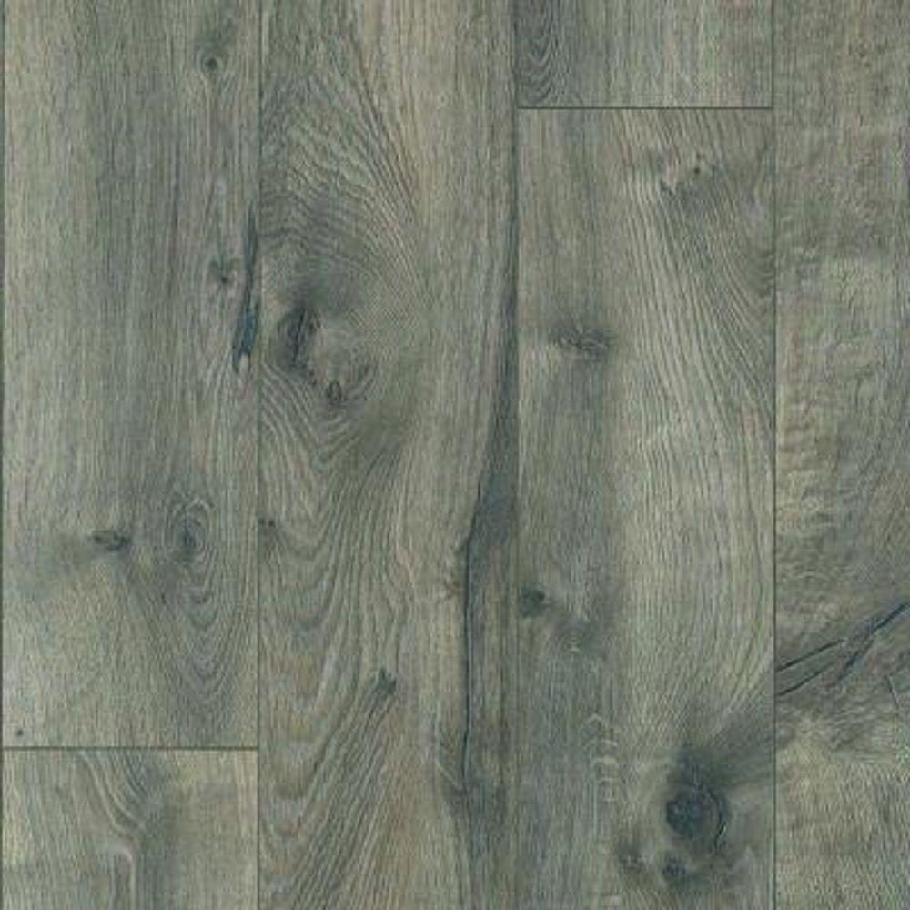 Pergo Xp Southern Grey Oak Laminate Flooring 5 In X 7 Take