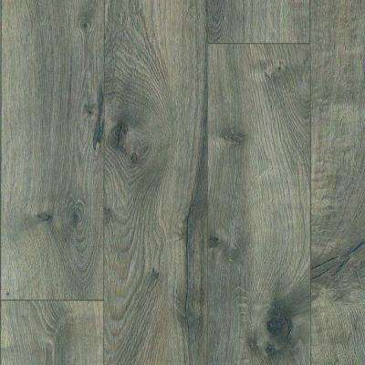 Pergo XP Southern Grey Oak Laminate Flooring - 5 in. x 7 in. Take Home Sample