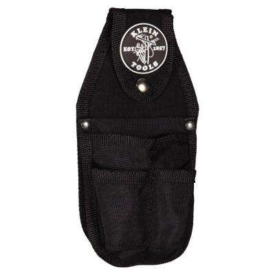 Back Pocket Tool Pouch