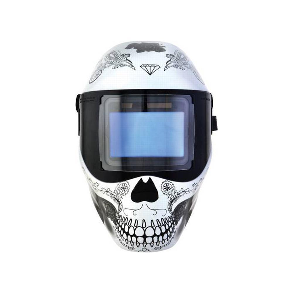 E-Series D.O.D EPF Welding Helmet