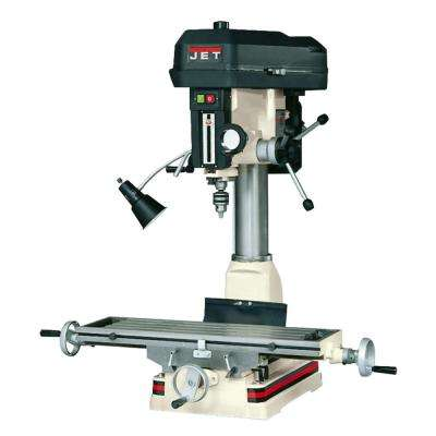 X-Axis Table Powerfeed for JMD-18