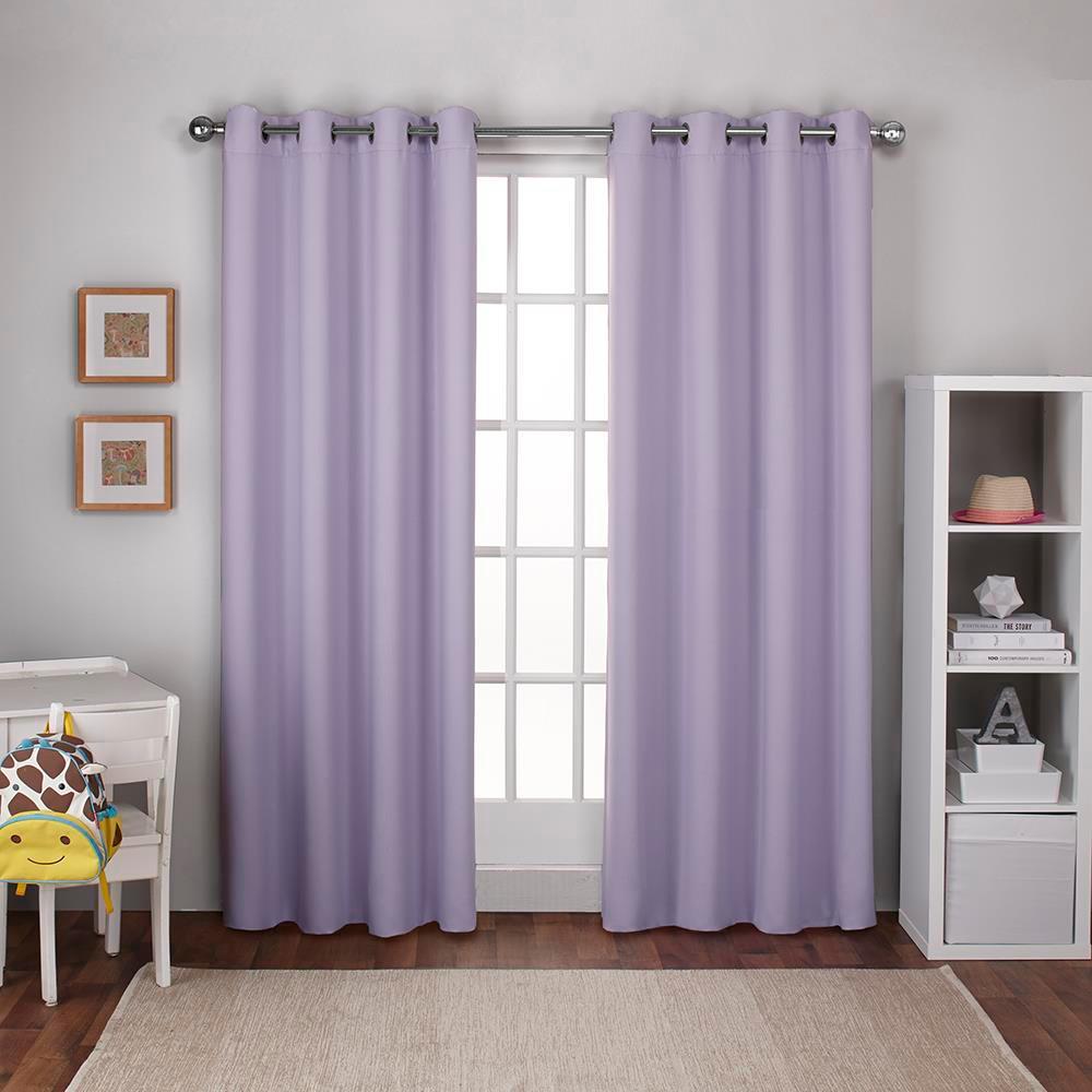 Purple Bedroom Lighting Espresso Bedroom Sets Bedroom Door Curtain Ideas Diy Bedroom Curtain Ideas