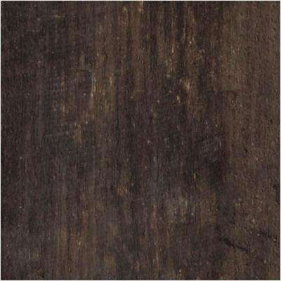 6.74 in. x 47.74 in. Regalia Bridgeport 5G Clic Vinyl Plank Flooring (17.88 sq. ft./case)