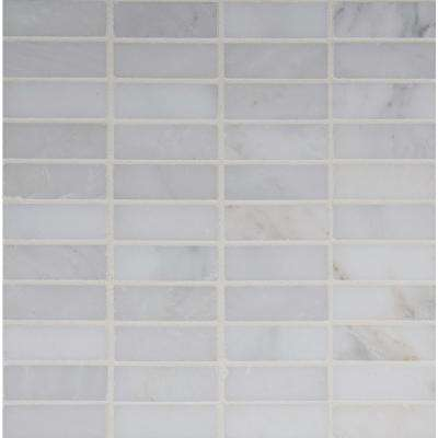 Countertop Mosaic Tile The