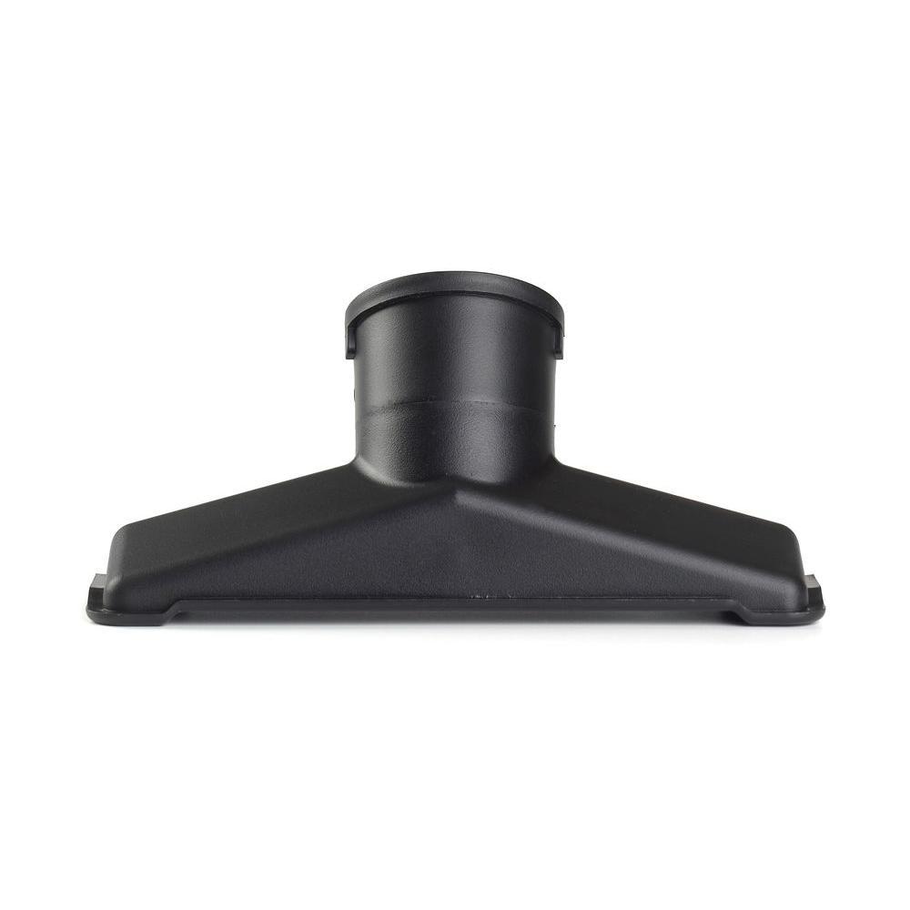RIDGID 1-7/8 in. Utility Nozzle Accessory for RIDGID Wet Dry Vacs