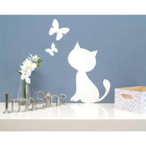 Creative Covering White Adhesive Shelf Liner