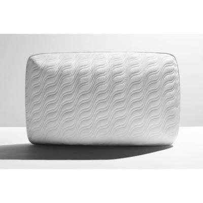 TEMPUR-Adapt ProHi King Pillow