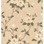York Wallcoverings Kitchen Pears Wallpaper Kb8655 The