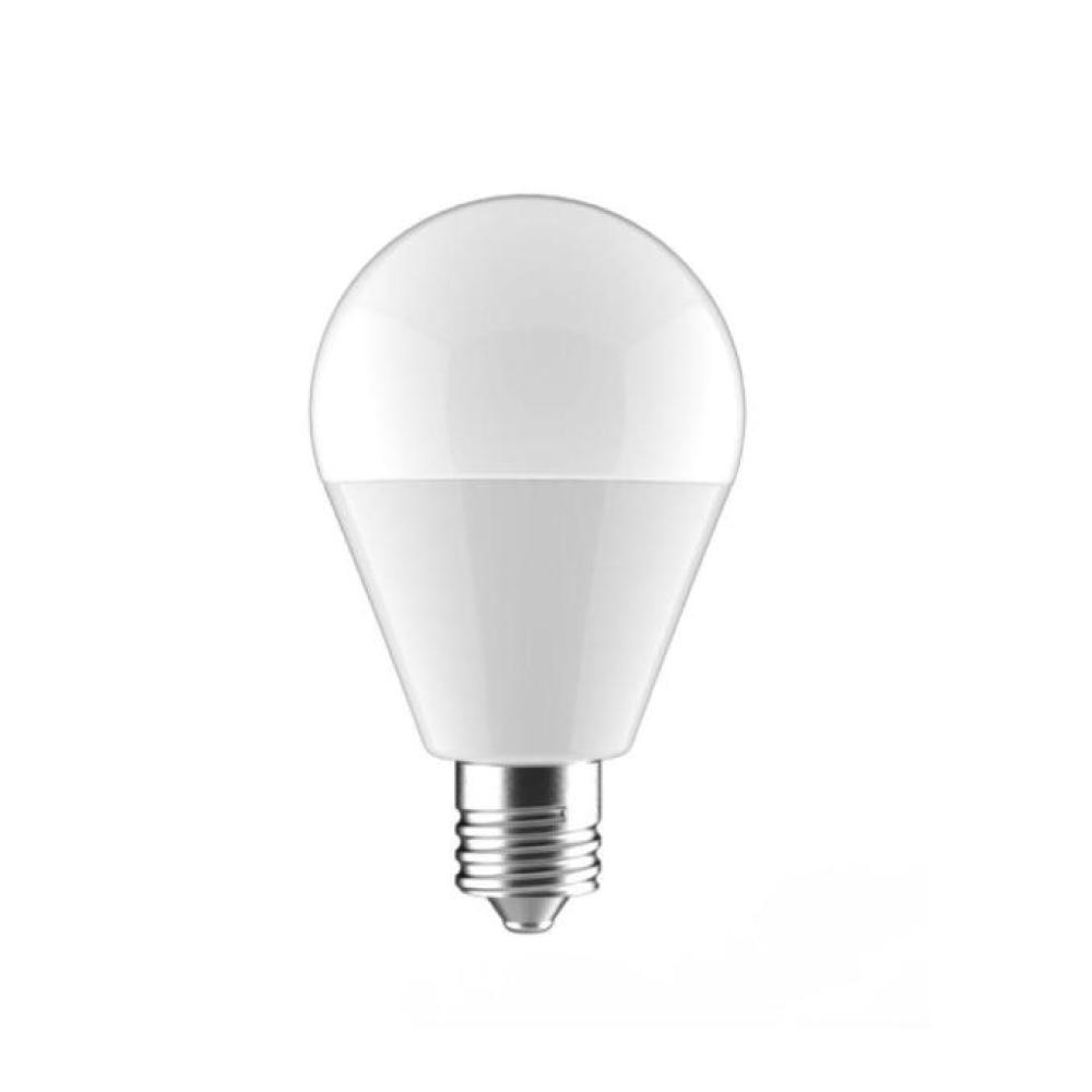 Ecosmart 40w equivalent soft white a15 dimmable led light for Buyers choice light bulbs