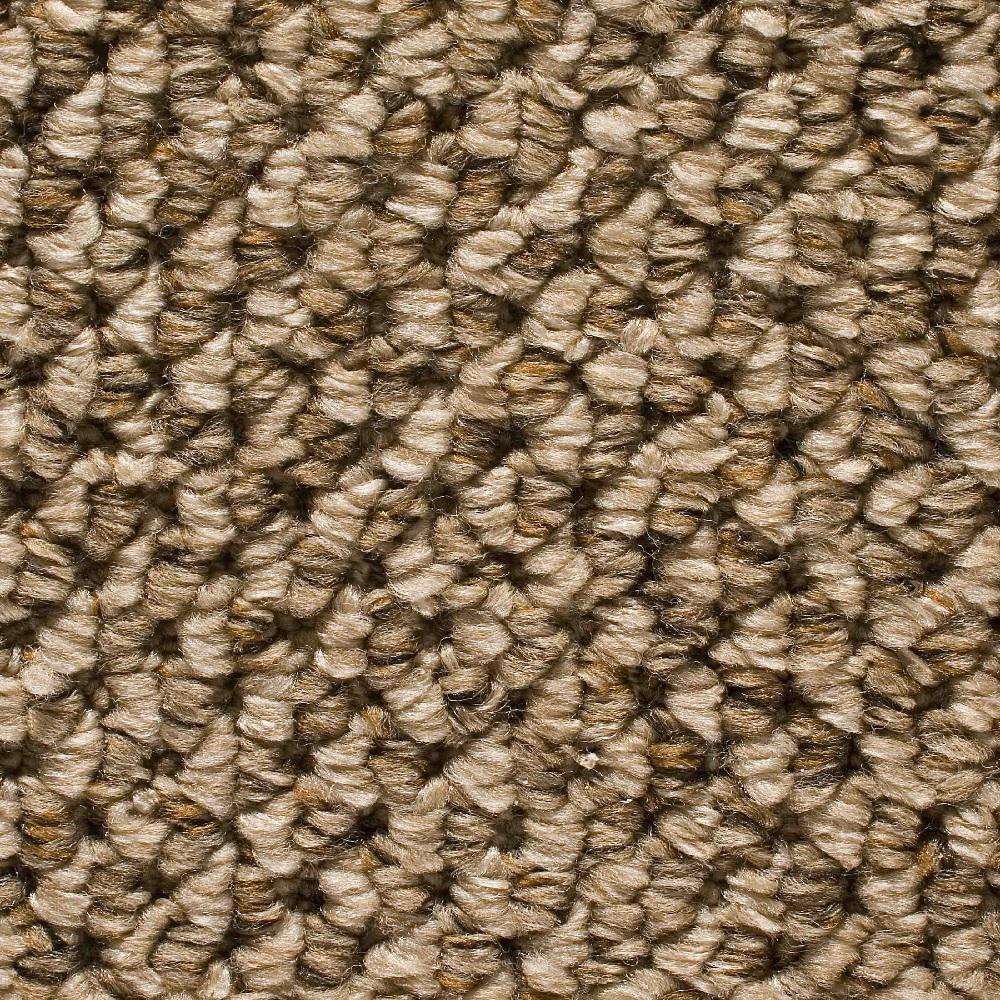 Home Decorators Collection Sutton Color Quebec Loop 12 Ft Carpet