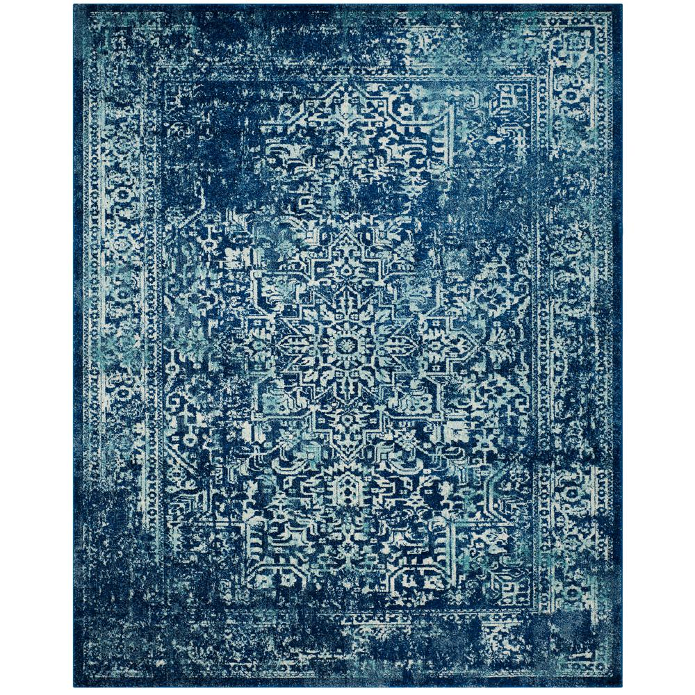 rug design trendy best delivery modern white free new rugs innovative decor nourison and navy uk of by in
