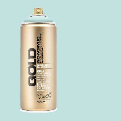 13 oz. GOLD Can2 Cool Candy Spray Paint