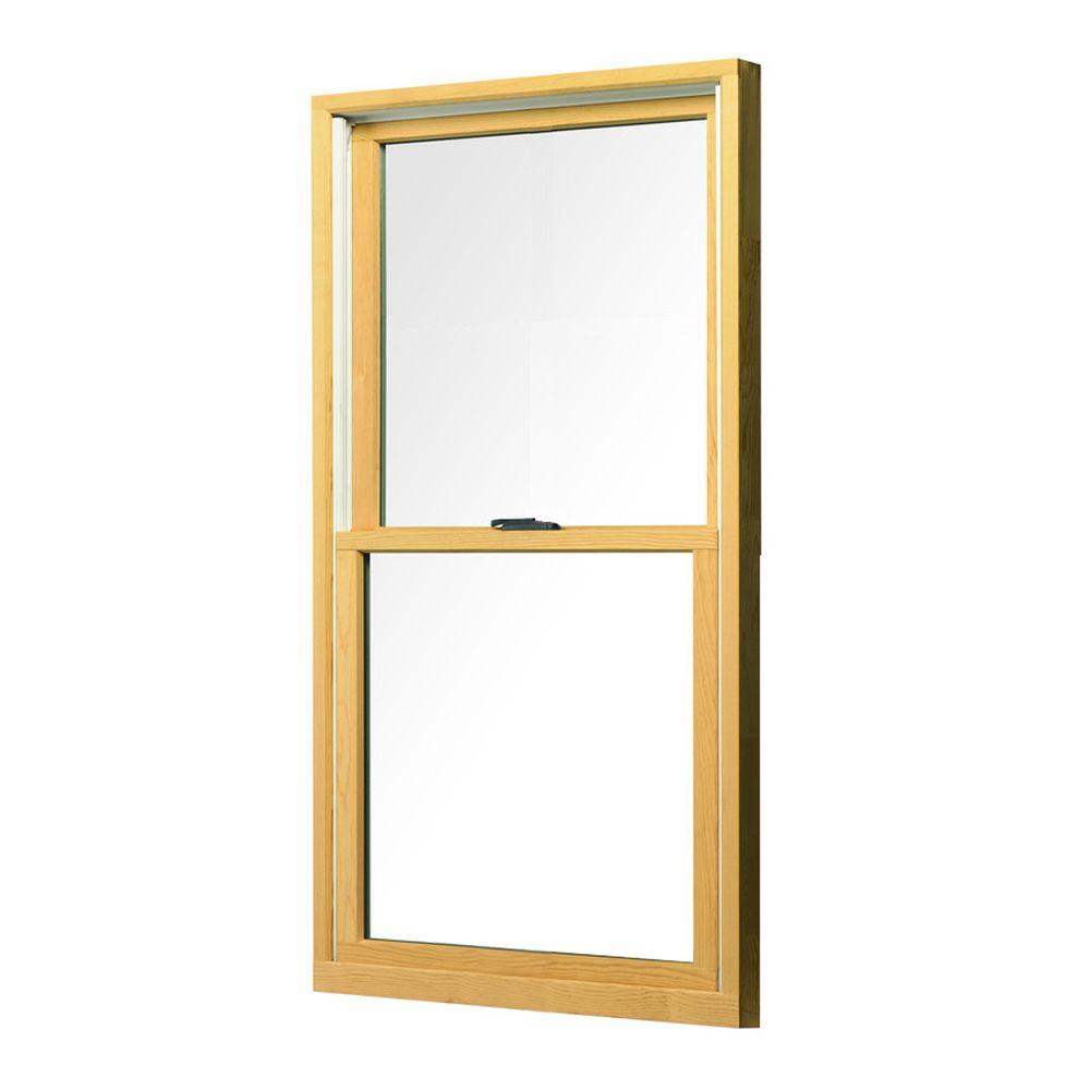 Andersen in x in 400 series tilt wash for Double hung window reviews