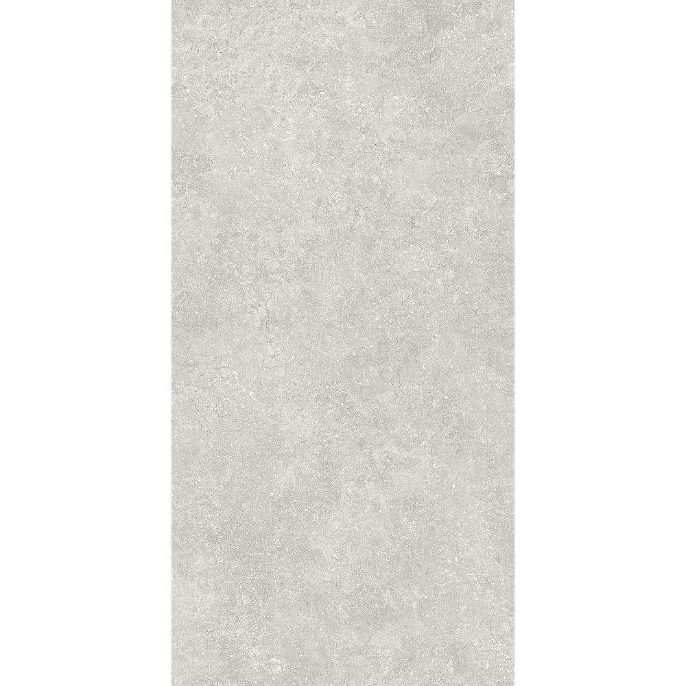 LifeProof Starry Light 16 in. x 32 in. Luxury Vinyl Tile Flooring (24.89 sq. ft. / case)