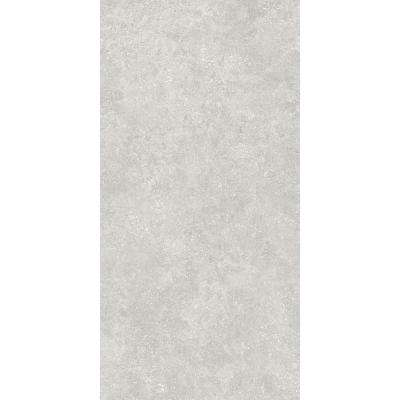 Starry Light 16 in. x 32 in. Luxury Vinyl Tile Flooring (24.89 sq. ft. / case)