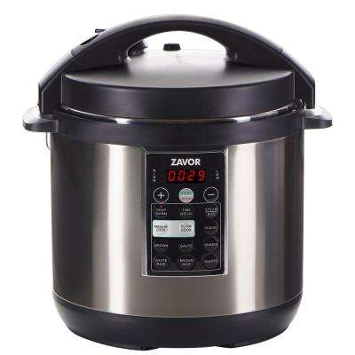 LUX 6 Qt. Multi Cooker