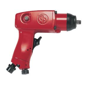 Chicago Pneumatic 3/8 inch Air Impact Wrench by Chicago Pneumatic