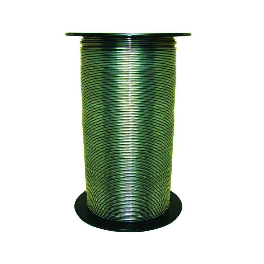 1/2 Mile 14-Gauge Aluminum Wire