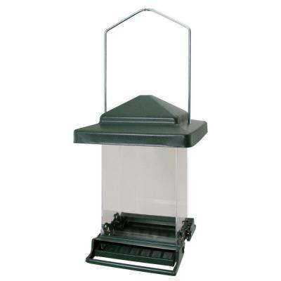 Vista Bird Feeder