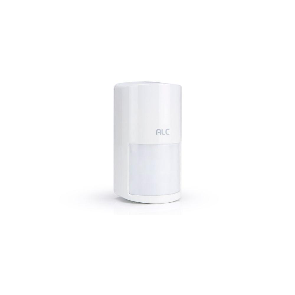 ALC Connect Motion Sensor