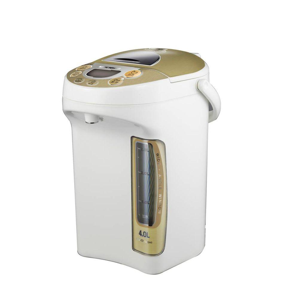 Galanz 4.0 l Hot Water Dispenser-DISCONTINUED