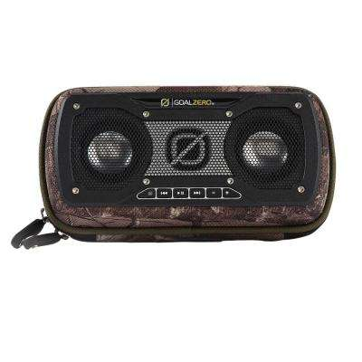 Rock Out 2 Portable Speaker, Camo