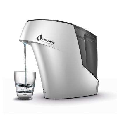 Firewall Hybrid Home Water Purifier