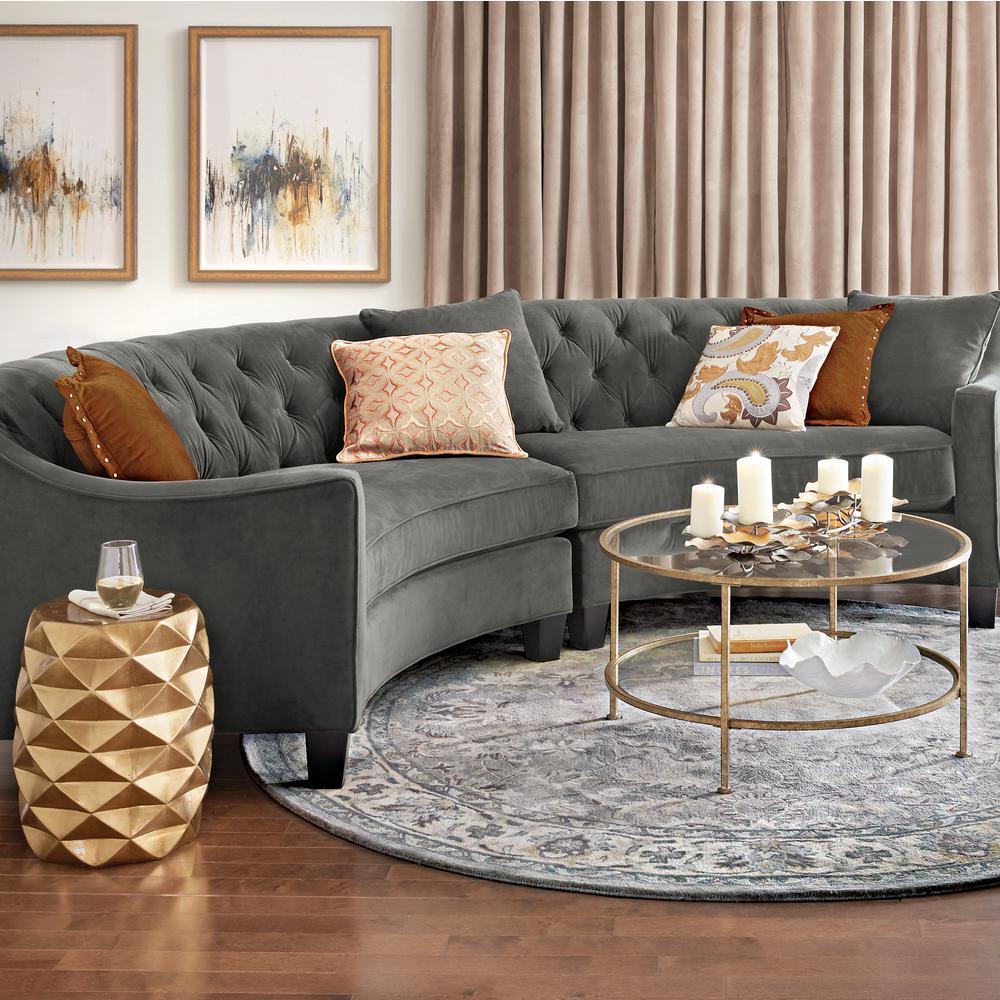 Home Decorators Collection Riemann 2