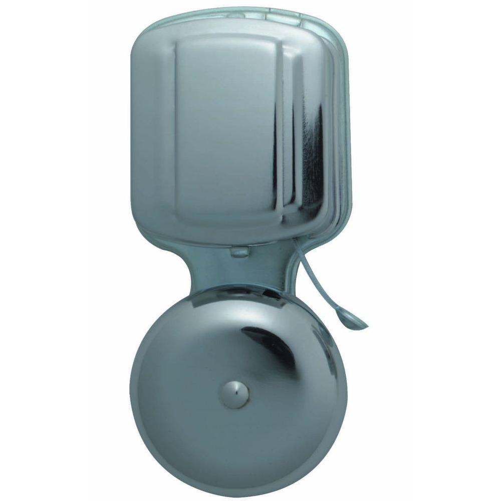 Heath Zenith Wired Doorbell