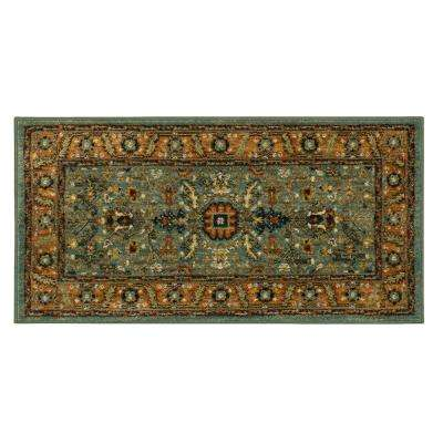 2 X 4 Area Rugs Rugs The Home Depot