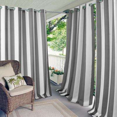 trim gray pocket solid white panel drapes blackout wayfair rod thermal with single curtain curtains keyword albert