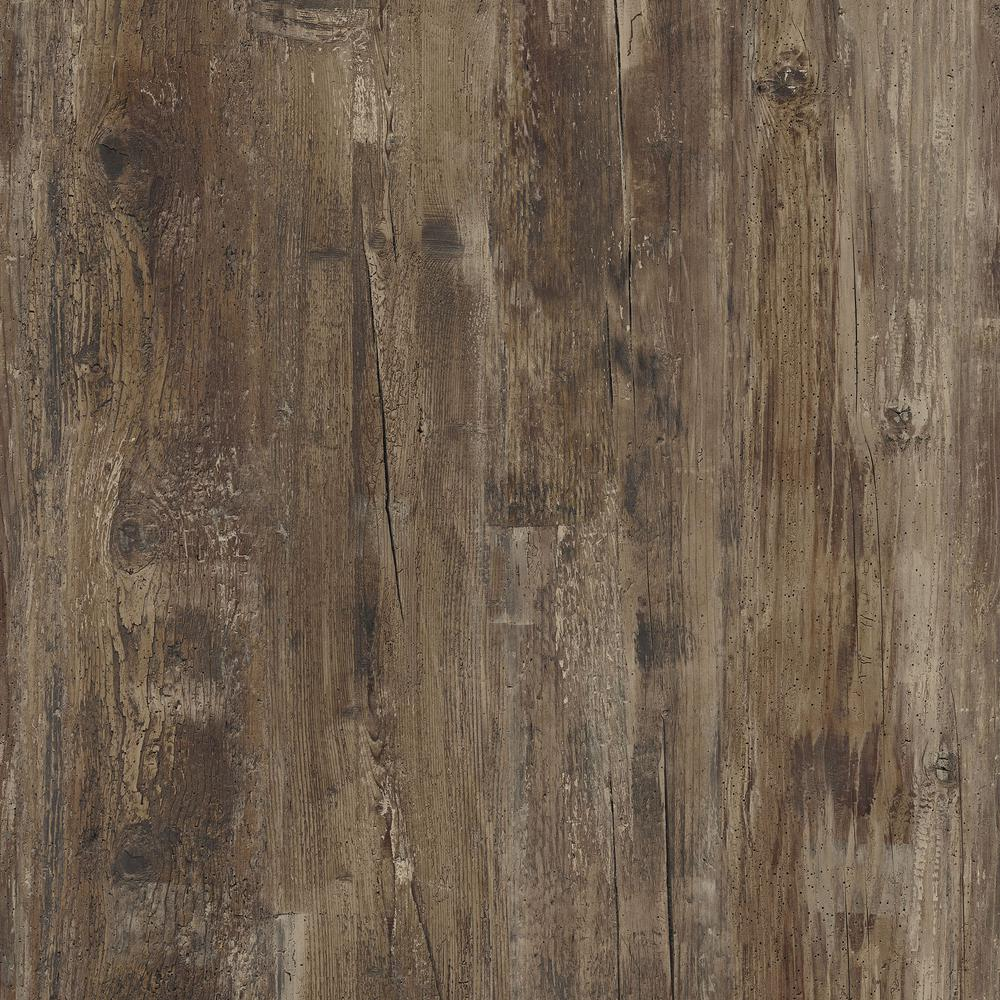 Unfinished Hardwood Flooring Nashville: Nashville Oak Luxury Vinyl