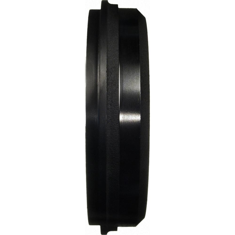 Wagner BD125403 Premium Brake Drum Rear