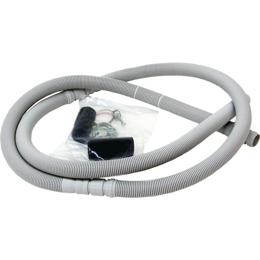 76-3/4 in. Drainage Hose Extension Kit for Bosch Dishwashers