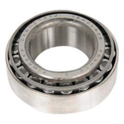 aFe POWER Control PFADT Series SKF Performance Wheel Bearing