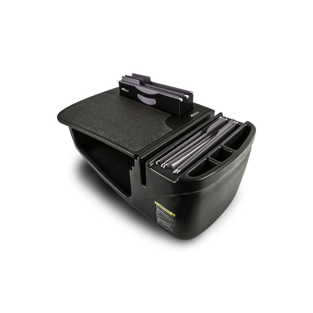 Efficiency FileMaster in Black