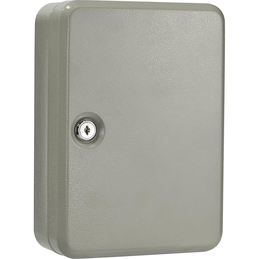 Lock Box Safe with 48 Key