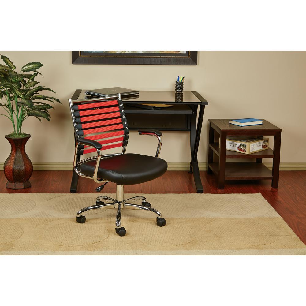 Randal Office Chair