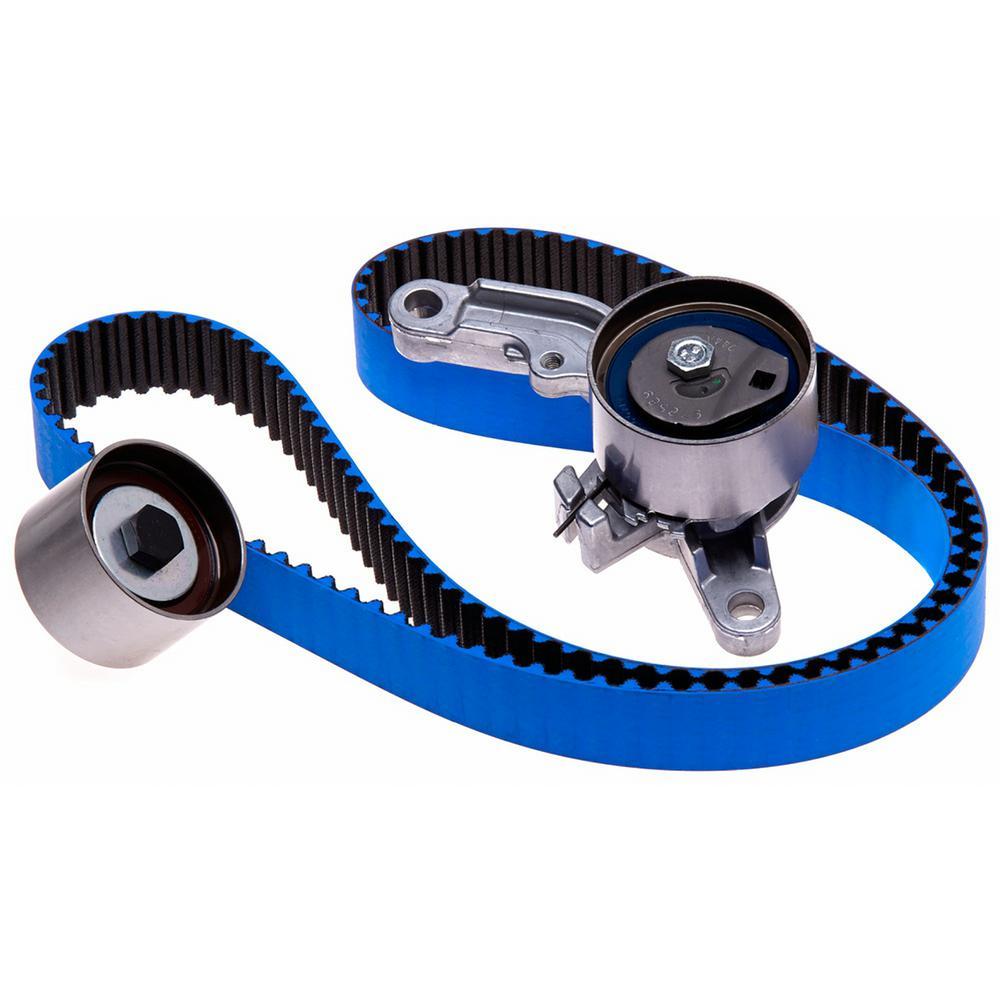 Banks Power 14-16 Ram 1500 EcoDiesel 3 0L Throttle Delete